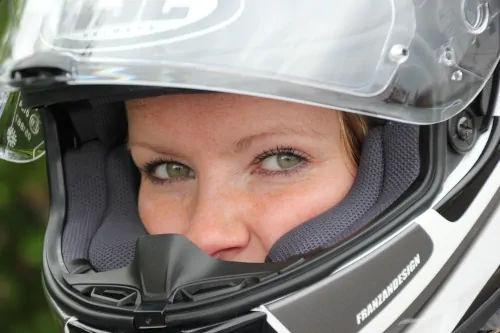 Motorrijbewijspoint Zoetermeer aanmelden rijtest