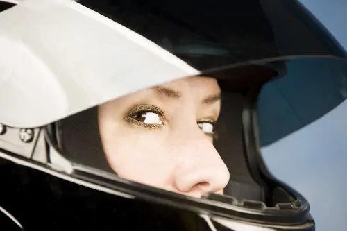 Motorrijbewijspoint Zoetermeer bel mij