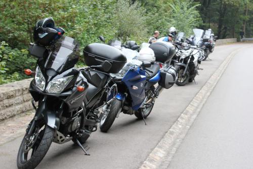Motorrijbewijspoint Zoetermeer motorrijbewijs FAQ