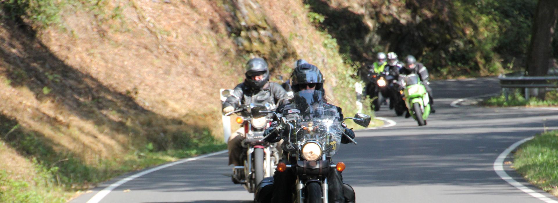 Motorrijbewijspoint Benthuizen spoed motorrijbewijs