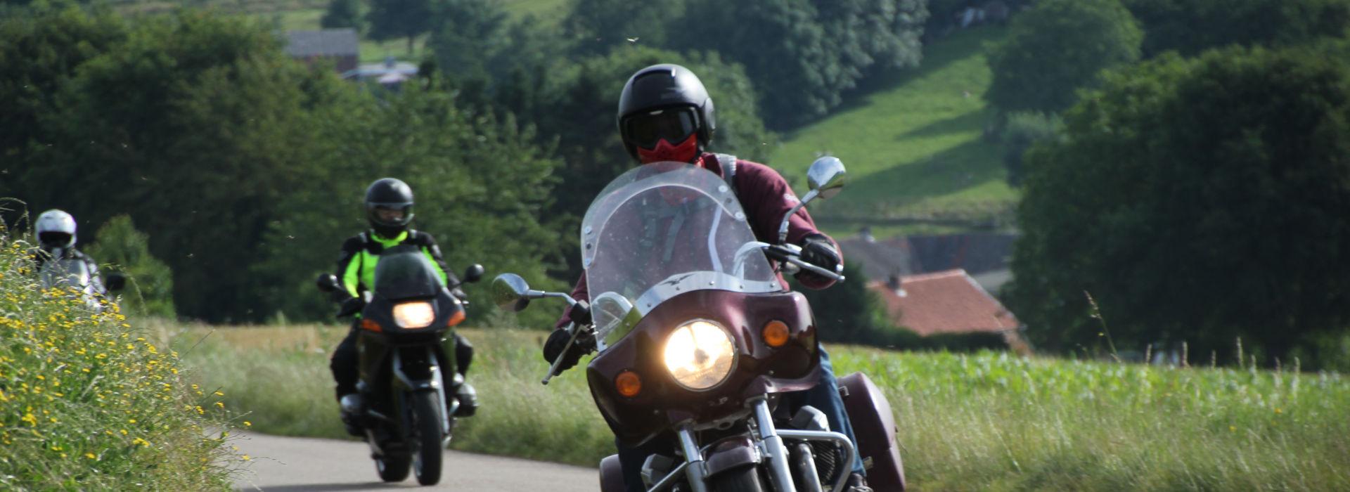 Motorrijbewijspoint Zoetermeer spoedcursus motorrijbewijs
