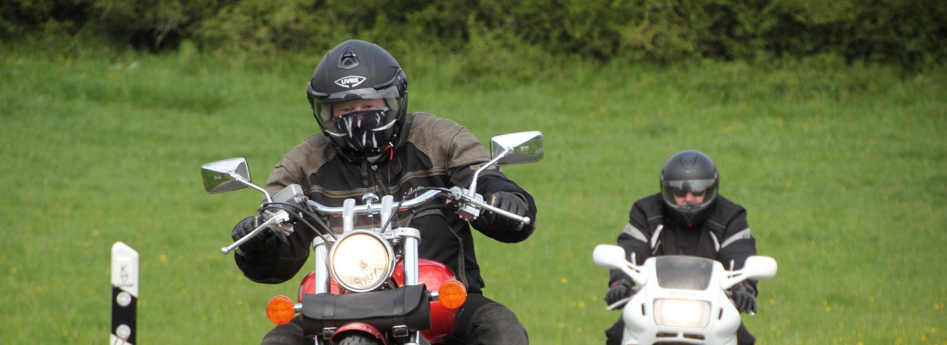 Motorrijbewijspoint Pijnacker snel motorrijbewijs halen