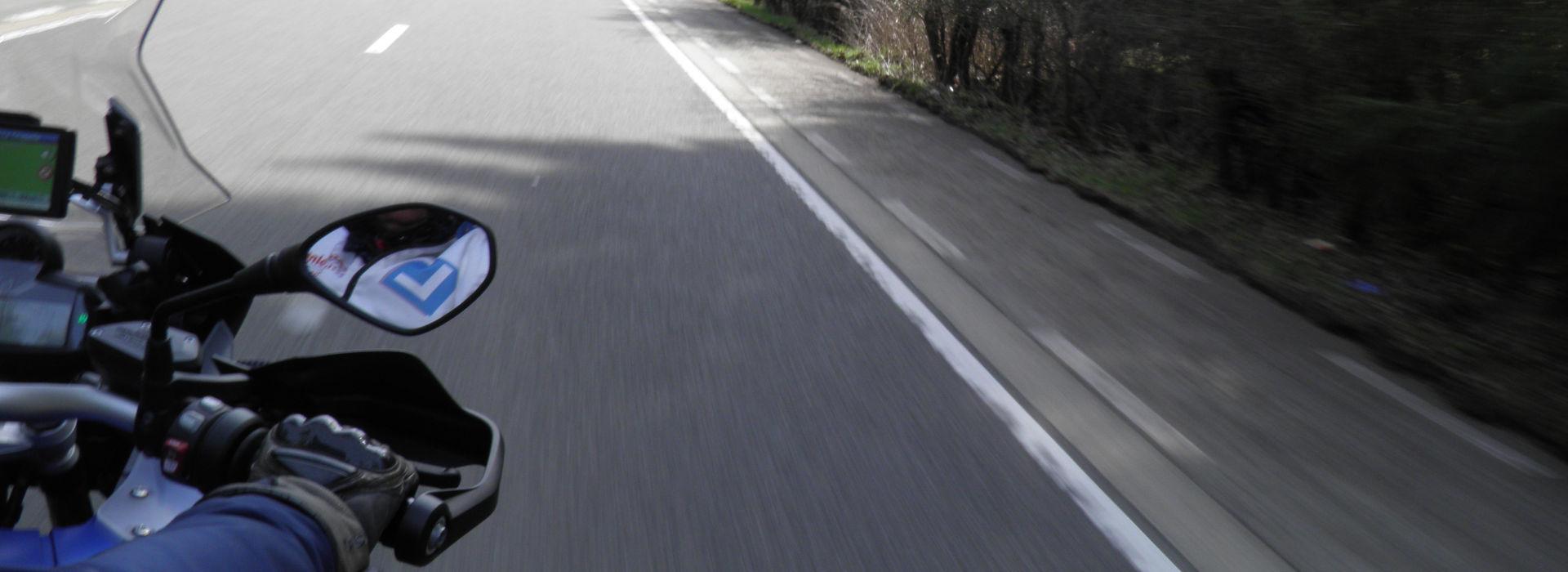 Motorrijbewijspoint Zoetermeer FAQ