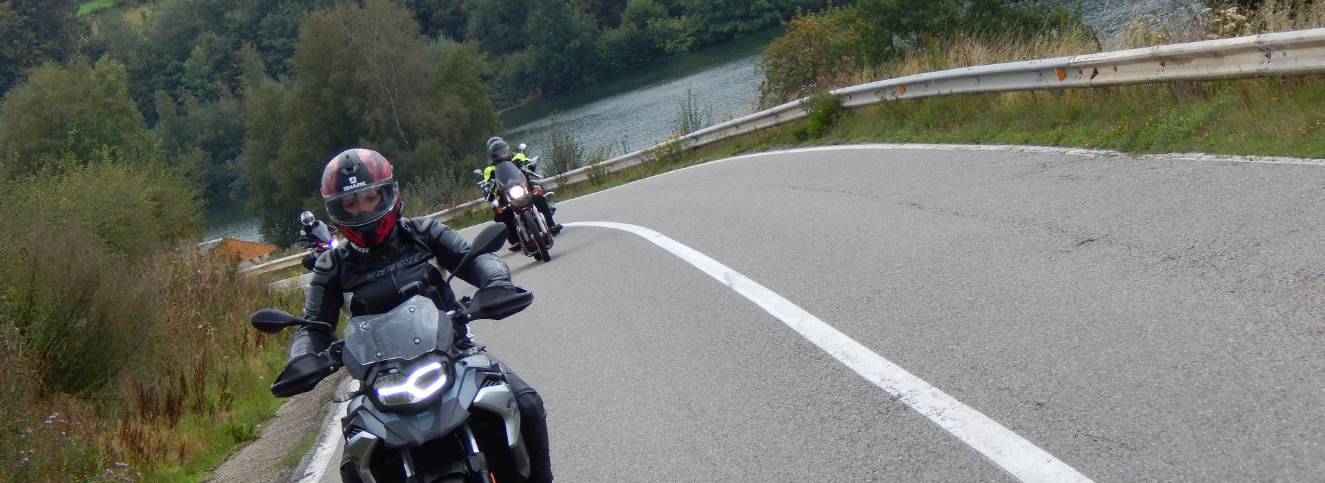 Motorrijbewijspoint Bleiswijk spoed motorrijbewijs