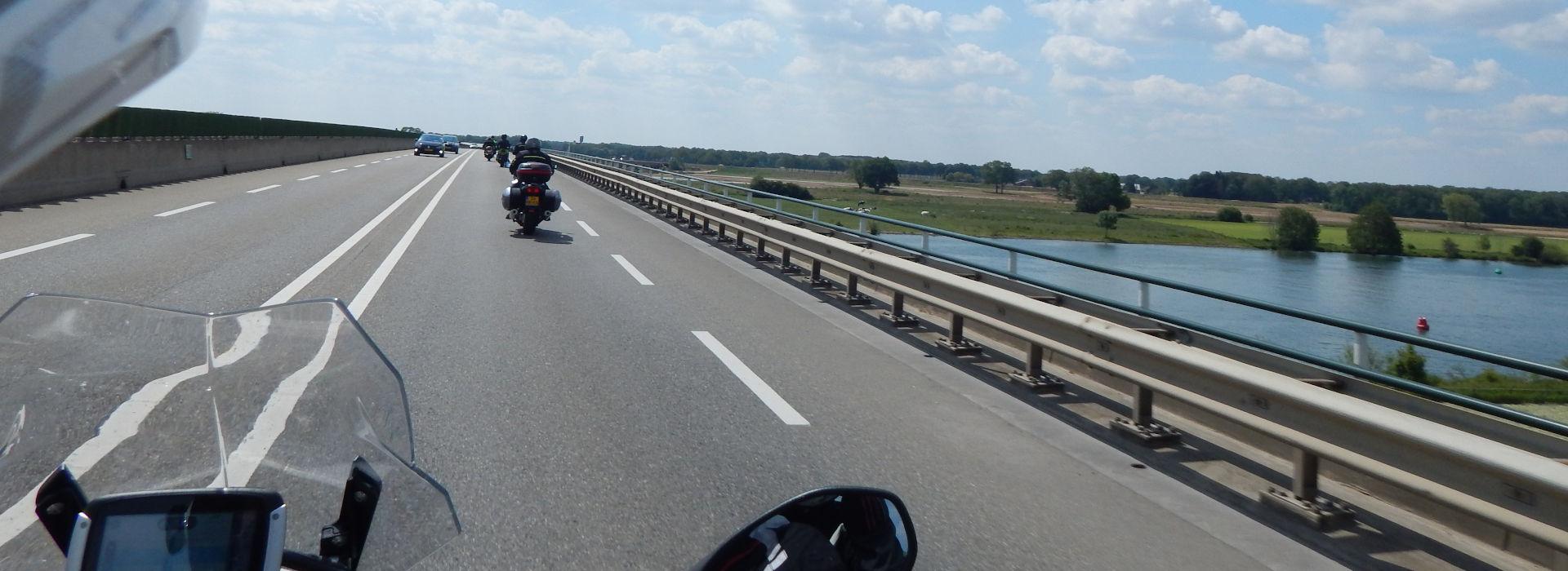 Motorrijbewijspoint Hazerswoude spoedcursus motorrijbewijs