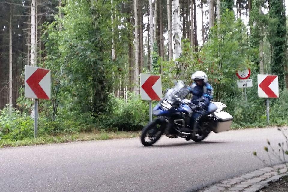 Motorrijbewijspoint Zoetermeer motorrijbewijs binnen 1 week